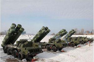 Lý do Thổ tin không bị trừng phạt vì S-400 của Nga dưới thời ông Biden
