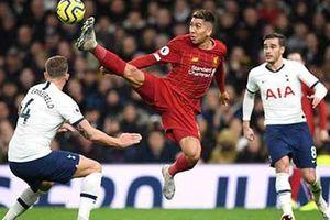 Cuộc đua vô địch Premier League: Có hay không thế 'song mã' Tottenham - Liverpool?