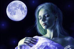 Top 10 cách tránh thai kỳ quái của người xưa