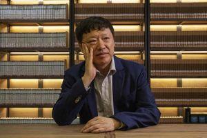 Báo Trung Quốc lo vụ ám sát nhà khoa học Iran sẽ mở ra 'chiếc hộp Pandora'