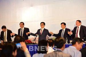 Phó Thủ tướng: Du lịch Việt Nam cần cơ cấu lại thị trường và thúc đẩy chuyển đổi số