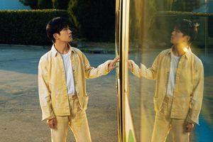 Đúng 0 giờ, Vương Tuấn Khải - Vương Nguyên mừng sinh nhật tuổi 20 của Thiên Tỉ: Fan nhân cơ hội tỏ tình!