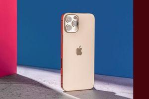 6 điều bạn cần làm sau khi mua iPhone 12, iPhone 12 Pro Max