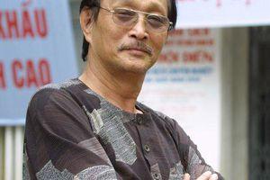 NSND Xuân Huyền - đạo diễn thời kỳ vàng của sân khấu Việt qua đời