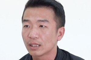 Quảng Bình: Khởi tố đối tượng có hành vi chiếm đoạt hàng cứu trợ