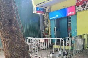 Thông tin pháp luật chiều 28/11: Phát hiện người đàn ông tử vong cạnh cây ATM trên phố Hà Nội