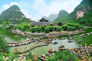 Hội nghị toàn quốc về du lịch năm 2020: Bàn giải pháp 'cứu' ngành du lịch