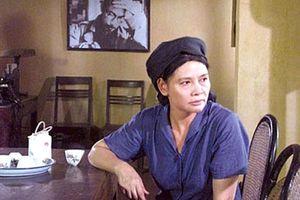 Nghệ sĩ nhân dân Minh Châu: Vẫn mạnh mẽ sau những buồn vui cuộc đời