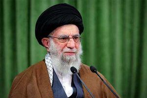 Iran quyết không bỏ qua vụ 'kiến trúc sư' hạt nhân bị ám sát