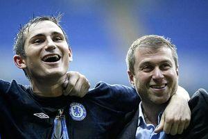 Lampard quyết đánh bại Mourinho để cảm ơn chủ tịch