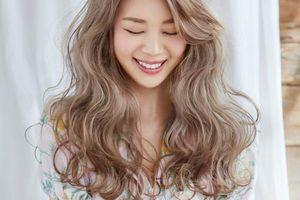 4 cách giúp bạn có mái tóc bồng bềnh hơn