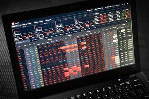 VAFI: Chủ trương mới đẩy nhà đầu tư nhỏ vào các cổ phiếu rác