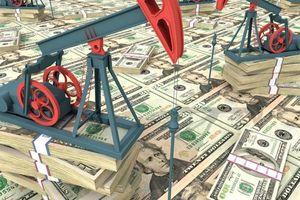 Hàng triệu tỷ đồng được đưa vào sản xuất kinh doanh