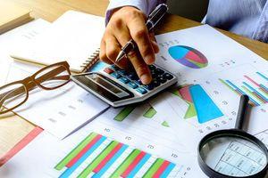 Doanh nghiệp mạnh tay tăng vốn cho sản xuất kinh doanh