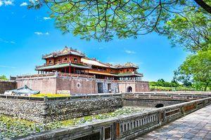 Gặt hái nhiều giải thưởng hàng đầu thế giới 2020, Du lịch Việt Nam tiếp tục khẳng định vị thế