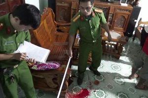2 vụ nổ súng kinh hoàng ở Quảng Nam: Nghi phạm 41 tuổi bị truy nã đặc biệt là ai?