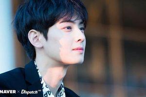 Qua rồi thời mũi đẹp là phải thẳng tắp, nhiều idol Kpop sống mũi gồ lên vẫn được khen