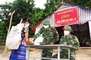 Báo Đức: 'Đặt con người trên lợi nhuận', Việt Nam thành công trong cuộc chiến chống Covid-19