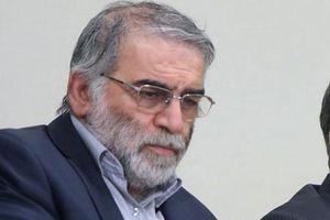 Vụ ám sát nhà khoa học Iran: Quốc tế đồng loạt lên tiếng, LHQ kêu gọi kiềm chế, Israel phản ứng khi bị nói là 'chủ mưu'