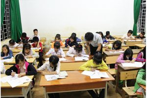 6 biểu hiện của những giáo viên lười, ngại đổi mới