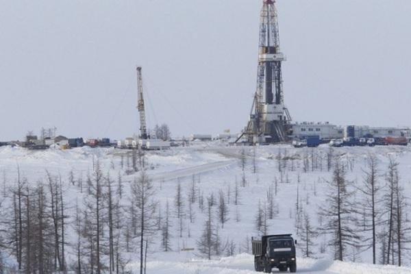 Nga bắt đầu dự án đầy 'tham vọng' ở Bắc Cực