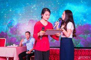 Bồi đắp giá trị truyền thống của gia đình Việt Nam