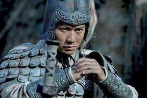 Lý do Triệu Vân xin Lưu Bị tha chết cho một viên tướng của Tào Tháo