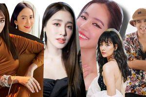 Channel 7 Thái Lan nói lời chia tay với 6 nghệ sĩ đầy tài năng trong năm 2020