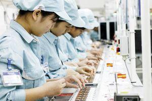 11 tháng: Singapore dẫn đầu đầu tư vào Việt Nam gần 8,1 tỷ USD