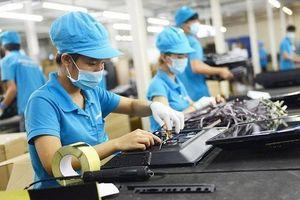 11 tháng, cả nước có gần 124,3 nghìn doanh nghiệp mới