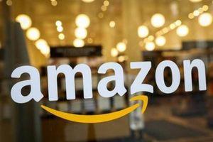 Thắng đậm sau sự kiện mua sắm lớn nhất năm, Amazon mạnh tay chi 500 triệu USD thưởng nhân viên