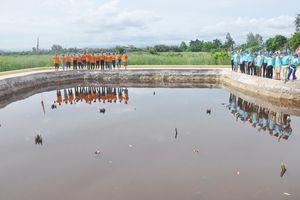 'Đường ven sông Bạch Đằng - Đá Vách tạo cơ hội kết nối các vùng di sản…'