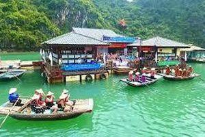 Hiệp định CPTPP: Cơ hội và thách thức đối với kinh tế du lịch ở Việt Nam hiện nay