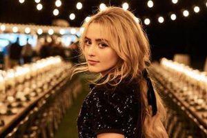 Kathryn Newton: Sao nữ triển vọng của Hollywood chỉ mới 23 tuổi nhưng đã có 18 năm kinh nghiệm diễn xuất