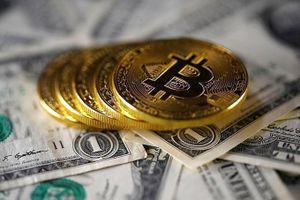 Giá Bitcoin hôm nay 29/10: Bitcoin 'hồi sinh' đẩy nhiều tiền ảo tăng bốc đầu