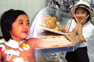 17 năm giành giật sự sống của bệnh nhân ghép gan đầu tiên tại Việt Nam