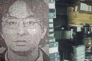 'Sát nhân Otaku' Tsutomu Miyazaki: Tên giết người bệnh hoạn gây ám ảnh một thời tại Nhật Bản, chỉ nhắm vào trẻ em để ra tay