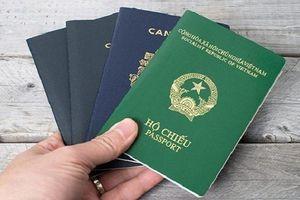 Hôm nay (30/11), hàng loạt quy định quan trọng về đất đai, hộ chiếu có hiệu lực