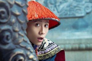 'Vi Tiểu Bảo' Trương Nhất Sơn bị chỉ trích ngạo mạn