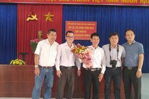 VKSND tỉnh Khánh Hòa bồi thường hơn nửa tỉ đồng cho người bị bắt giam oan 39 năm trước