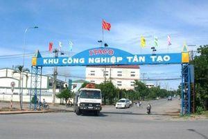Tân Tạo của đại gia Đặng Thị Hoàng Yến kinh doanh lãi đậm... cớ gì nợ thuế 120 tỷ?