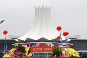 Mở rộng 'kênh Nam Ninh', Trung Quốc và ASEAN cùng thúc đẩy phục hồi kinh tế khu vực