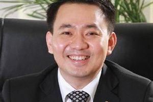 Phó CTHĐQT - CEO PNJ Lê Trí Thông: 'Đối với tôi, YBA không chỉ là một Hội'