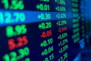 Tin nhanh Thị trường chứng khoán ngày 27/11: VN Index tăng điểm phiên thứ 9 liên tiếp