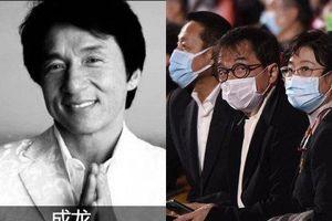Phim mới nhất gây thất vọng, Thành Long bị đồn qua đời ở tuổi 66