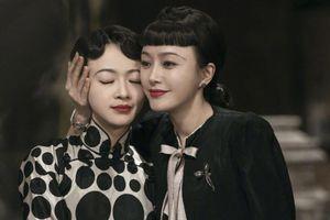 Những bộ phim có 'hint bách hợp' được chờ đợi nhất trên màn ảnh Hoa ngữ