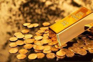 Giá vàng hôm nay ngày 30/11/2020: Tiếp tục lao dốc, nhà đầu tư tháo chạy khỏi vàng