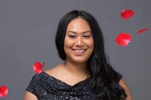 Vlogger gốc Việt Brittanya Karma qua đời ở tuổi 29 vì COVID-19 sau chưa đầy 1 tháng nhiễm bệnh