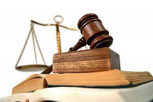 Ủy quyền trong vụ án ly hôn