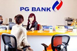 PGBank được cấp mã PGB, chuẩn bị lên sàn chứng khoán dù thương vụ với HDBank còn bỏ ngỏ